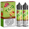 Honeydew Apple Berry - Trio E Liquid