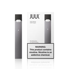 JUUL Basic Kit - JUUL