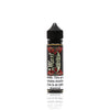 Imperial - Must Vape E Liquid