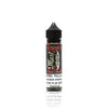 Pencil - Must Vape E Liquid