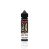 Walrus - Must Vape E Liquid
