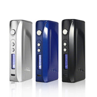 IPV 5 200W TC Box Mod - Pioneer4You