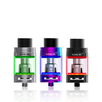 SMOK TFV8 Big Baby Light Sub Ohm Tank - SMOK