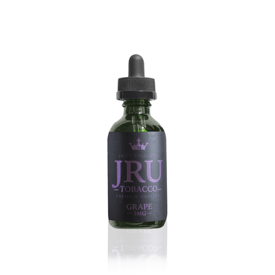 Grape Tobacco - Juice Roll-Upz E Liquid