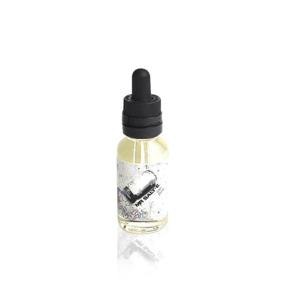 OOPS (Salt E Liquid) - Mr. Salt-E E Liquid