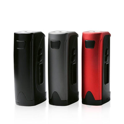 iPV Vesta 200W TC Box Mod - Pioneer4You
