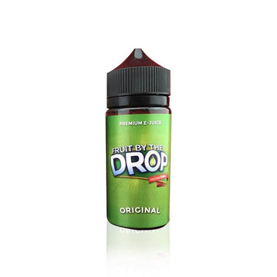 Fruit By The Drop - Fruit By The Drop E Liquid