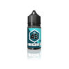 Silver 45 Ice – Crown E Liquid