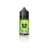 Silver 52 Root Beer Float – Crown E Liquid