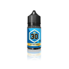 Gold 30 Cotton Candy – Crown E Liquid