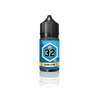 Gold 32 Bubble Gum – Crown E Liquid