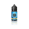 Gold 35 Sour Candy – Crown E Liquid
