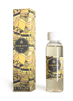 Yellow Butter Cake - Bake Sale E Liquid