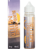 Blood Orange Mojito - Mojito Island E Liquid - E Juice - Breazy