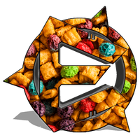 Crunchberries - Elite E-Juice