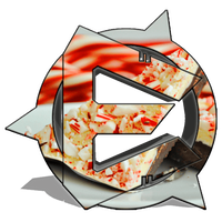 Peppermint Bark - Elite E-Juice