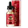 ShortShake - Cyber Liquids - E Juice - Breazy
