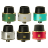 Royal Hunter Mini RDA - Council of Vapor - Hardware - Breazy