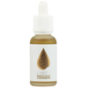 Brown Sugar Cinnamon - FRSTD E Liquid - E Juice - Breazy