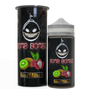 Sky Walker - Bomb Bombz E Liquid