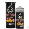 Northern Lights - Bomb Bombz E Liquid