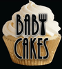 Baby Cakes - Guardian Angel Vapor - E Juice - Breazy