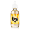 Nashi V2 - Juice Guys - E Juice - Breazy