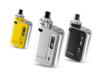 Osub One 50W Starter Kit - Smok - Hardware - Breazy