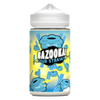 Blue Raspberry Sour Straws - Bazooka Sour Straws E Liquid - E Juice - Breazy