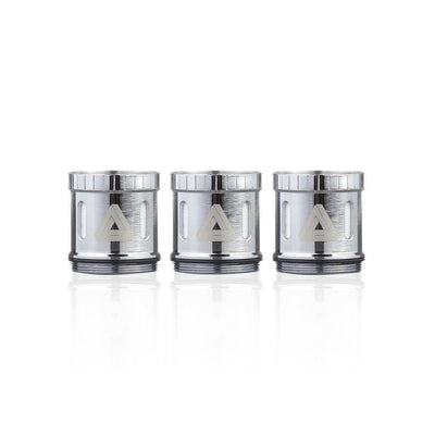 XL C3 Light Up Chip Coil (3 Pack) – iJoy
