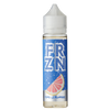 Pink Lemonade - FRZN - E Juice - Breazy