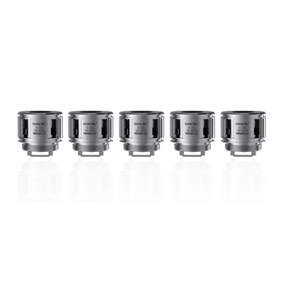 Minos Q2 Coil (3 Pack) - Smok