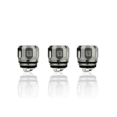Replacement Coils (3 Pack) - Vaporesso