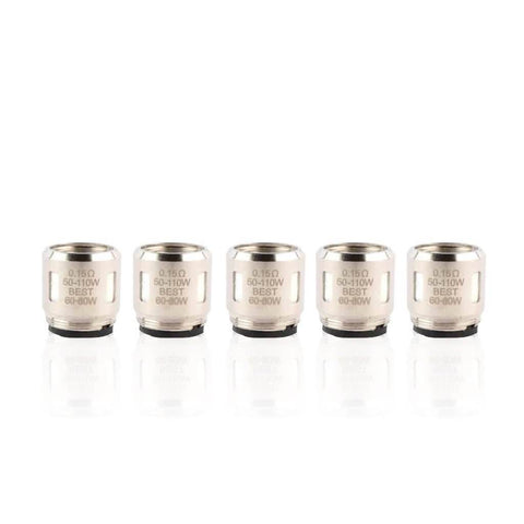 IPV LXV4 Replacement Coils (5 Pack) - Pioneer4You