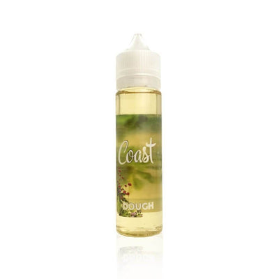 Dough - Coast E Liquid