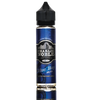 Blue Bay - Charlie Noble E Liquid