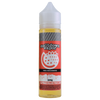 Very Melonberry - Meltdown Vapor - E Juice - Breazy
