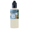 Blueberry Sweet Tea - Southern Shade - E Juice - Breazy