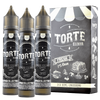 Lemon Coconut Cake - Torte Elixir - E Juice - Breazy