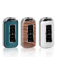 Aspire SkyStar Revvo 210W Box Mod - Aspire
