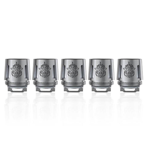 V8 Baby M2 Core Replacement Coils (5 Pack) - Smok