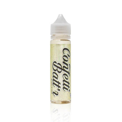 Confetti - Tally Ho E Liquid
