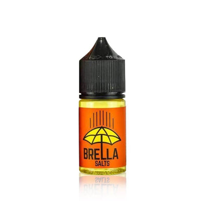 Pineapple Orange Guava - Brella Salts E Liquid