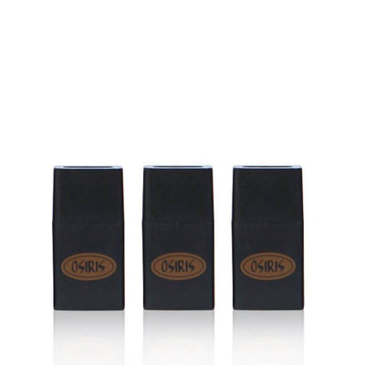 Osiris Thor Pod Cartridges (3 Pack) - Gods Of Egypt E Liquid