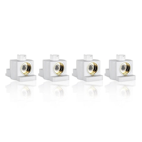 X-Force Replacement Coils (4pk) – Smok