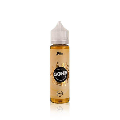 Gone - Atlas Vapor E Liquid