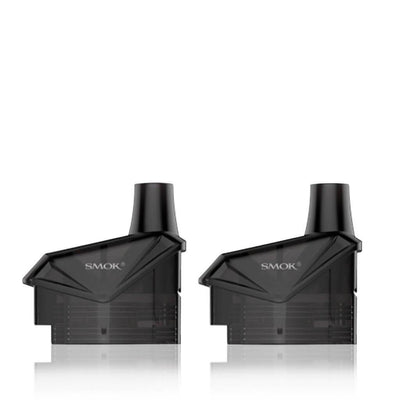 X-Force Pod Cartridge – Smok