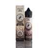 Latte - The Vape Bean E Liquid - E Juice - Breazy