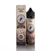 Cappuccino - The Vape Bean E Liquid - E Juice - Breazy