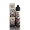Mocha - The Vape Bean E Liquid - E Juice - Breazy